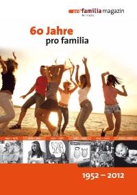 pro familia bremen: