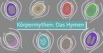 Startbild des Hymen-Videos