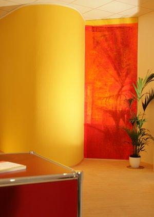 wir ber uns. Black Bedroom Furniture Sets. Home Design Ideas