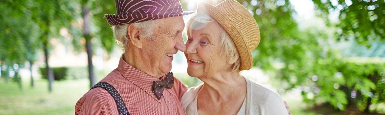 Dating-Beratung für langfristige Beziehungen