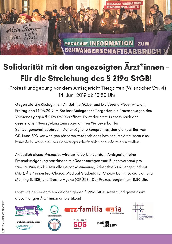 berlin live sex show sex kontakte schleswig holstein